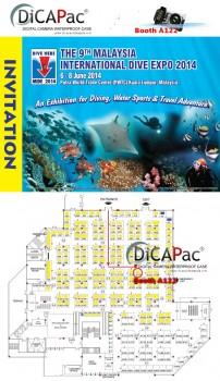 DiCAPac-MIDE2014-Invitation