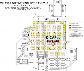 mide2013-floor-layout