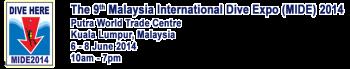 MIDE2014-logo