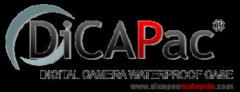 dicapac_logo
